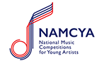 Namcya Logo
